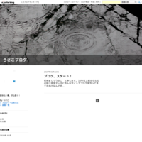 韓国ラーメン - うさこブログ