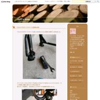 60回目の誕生日。還暦〜! - zoff's blog