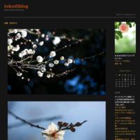 しずく - tokoのblog