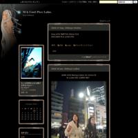 2020 27 Sep. Shibuya Station - M k Cool Pics Labo.