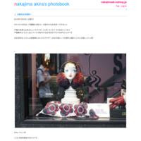 Zuiko G. Auto-S 50mm F1.4 で - nakajima akira's photobook