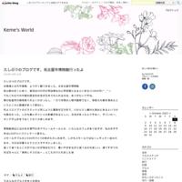 2019アカデミー賞候補映画あれこれ - Keme's World