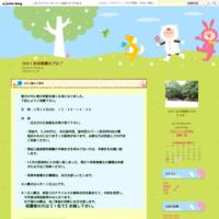 ひのくままつり♪ - ひのくま幼稚園のブログ