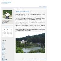立派だった日大アメフト部・宮川選手の記者会見 - 東金、折々の風景