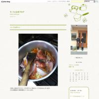 最新情報 - ラ・フェ公式ブログ