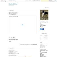 11 October  ソファカバー - Digital Diary