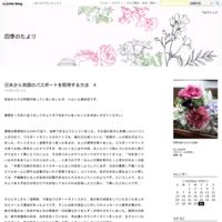 日本から英国のパスポートを取得する方法3 - 四季のたより