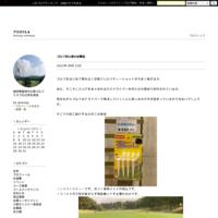 ナイスプレー三ヶ島プロ - アカネ73.6