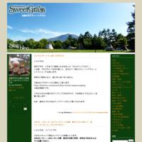 1月からも冬のイベント目白押し! - 北軽井沢スウィートグラス