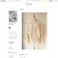 Dior 2021SS タロットの城 - KeiFerida