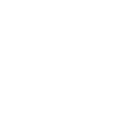 「新月」 - はぁ~とcafe @appy happy