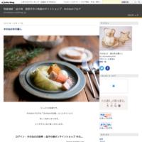 春色朝ごはん - 陶器通販・益子焼 雑貨手作り陶器のサイトショップ 木のねのブログ