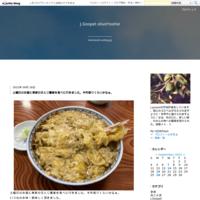 神様の守り - J.Gospel      from oliveYoshie