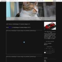 1/64 Kyosho SUZUKA LEGEND 4 2006 Renault F1 R26 - 1/87 SCHUCO & 1/64 KYOSHO ミニカーコレクション byまさーる