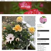 桐の花 - 花咲く俳句日誌