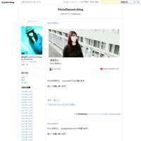 roobintoware - Firiaのmusicblog