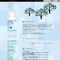 第15回ワンコイン朗読会&朗読広場 ~報告~  - ばぶなばぶ
