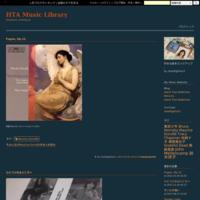 I Hate Chopin - HTA Music Library
