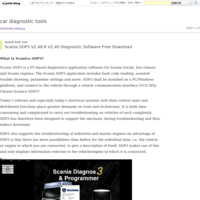 How to register Autel MaxiDAS DS808 scanner - car diagnostic tools