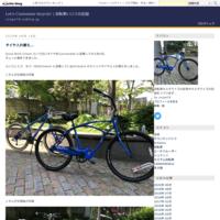 本物のNASCARのカラーリング方法 - Let's Customize bicycle! | 自転車いじりの記録