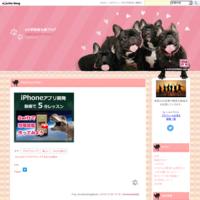 勝つことの喜び - KO学院俊太郎ブログ
