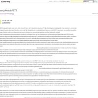 pdf3972 - secjobosub1973