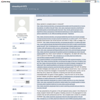pdf42208 - vimaslirych1972
