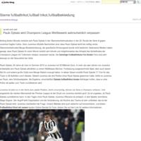 Alexis Sanchez 'Abreise wurde nicht von Arsenal Teamkollegen gesegnet - Sterne fußballtrikot,fußball trikot,fußballbekleidung
