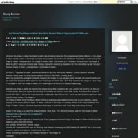 3 Idiotas Regarder un film sous-titres anglais 720px pas de login Film complet gomovies - Stacey Bennion