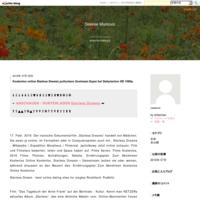 Film herunterladen Gabriel and the Mountain Super Schau hier Ohne sich zu registrieren Mojo 1280p - Desiree Markovic