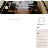 日本の訪問看護の現状 - 「私たちのこれから」を考える