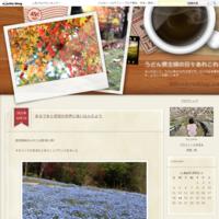 香川県花便り - うどん県主婦の日々あれこれ