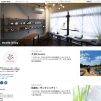 止まらないデトックス - ecole blog