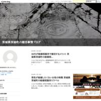 婚活ブログ アラフォー編 茨城県茨城町の結婚相談所ミラベル - 茨城県茨城町の婚活事情ブログ