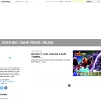 DOWNLOAD APK JUDI SLOT GAME ONLINE UANG ASLI TERBAIK - Jokervic