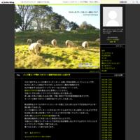 サルヴァトーレフェラガモ激安ムカデブラクロスボディバッグ、日本で愛されてのです - 日本の人気ブランド服コピー通販のブログ