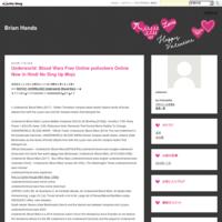 Collateral Beauty Free Download kickass no sign up 123movies megavideo no login - Brian Hands