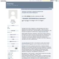 Download Free Happy End openload putlockers Online gostream Torrent - Daniel Kaya