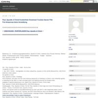 Kostenloser Stream Tall: The American Skyscraper and Louis Sullivan Jetzt online Megavideo MKV Onl - Jasmine Johnson