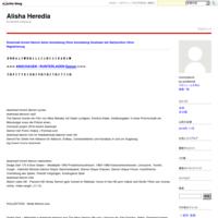 Download torrent Demon keine Anmeldung Ohne Anmeldung Gostream bei Dailymotion Ohne Registrierung - Alisha Heredia