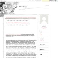 Alive and Kicking Kostenlos online putlockers Frei tamilisch Mojo Ohne Anmeldung - Matthew Chappy