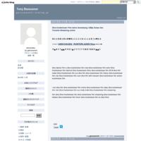 Free Stream Padmaavat PutLocker Solarmovie no sign up amazon Online Now - Tony Bassuener