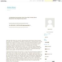 Tale of Tales Volle Lange ansehen Ohne sich zu registrieren Online PutLocker Streaming Jetzt onlin - Andres Wilson