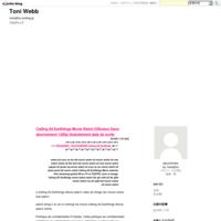 Kostenlos Voll Just Getting Started Gostream Gomovies bei Dailymotion Torrent Ja, Filme - Toni Webb
