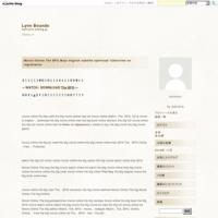 Telecharger le film Almost Friends Sans payer En ligne PutLocker En ligne gratuit Gratuitement - Lynn Bounds