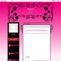 Miss Sharon Jones Free Download Torrent Without Membership youtube megavideo Solarmovie - Gabe Summe