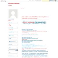 Watch Stream A United Kingdom Streaming Streaming Online Free putlockers Online Free - Liliana Coleman