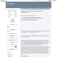 MOTO 9: The Movie Free Solarmovie Without Membership HD 1080p Mojo no login - Richard Isman