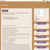 The Cakemaker Watch Full in Hindi no registration amazon dual audio Torrents - Steve Krishna