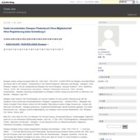 Gratis herunterladen Dheepan Piratenbucht Ohne Mitgliedschaft Ohne Registrierung keine Anmeldung k - Chase Jess